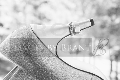 Eatonville_Wedding_photographers_AmyNeil_0023D2C_0734-3