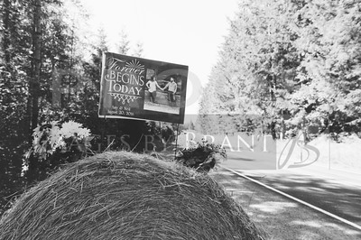 Eatonville_Wedding_photographers_AmyNeil_0002D2C_0683-3