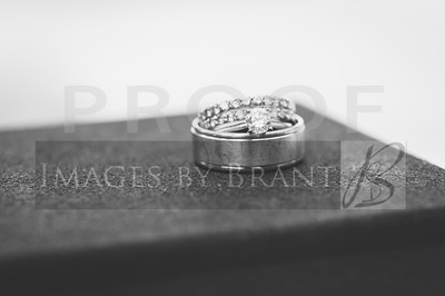 Eatonville_Wedding_photographers_AmyNeil_0017D2C_0714-3