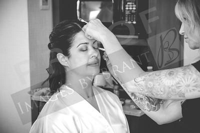 yelm_wedding_photographer_Holland_0013_DSC_4875