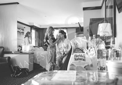 yelm_wedding_photographer_Holland_0021_DSC_4947