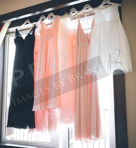 yelm_wedding_photographer_Holland_0006_DSC_4899