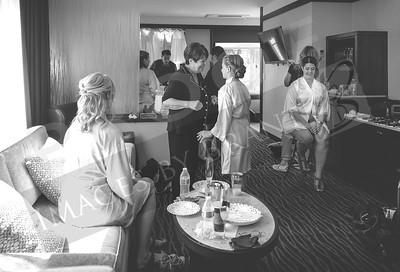 yelm_wedding_photographer_Holland_0019_DSC_4941