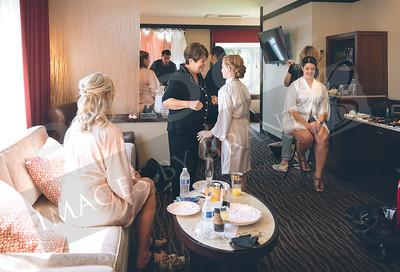 yelm_wedding_photographer_Holland_0020_DSC_4941
