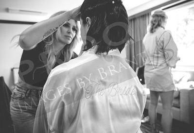 yelm_wedding_photographer_Holland_0011_DSC_4921