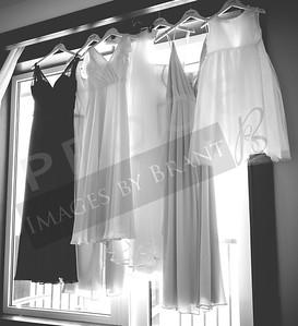 yelm_wedding_photographer_Holland_0005_DSC_4899