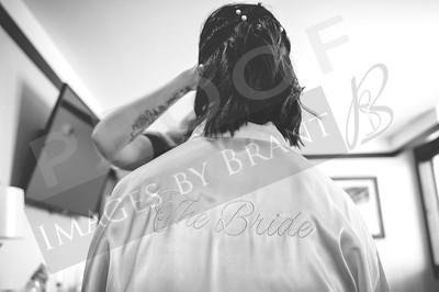 yelm_wedding_photographer_Holland_0009_DSC_4919