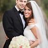 Amy & Mark's Wedding :