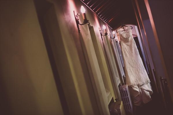 Andrew & Ashley's Wedding-0001