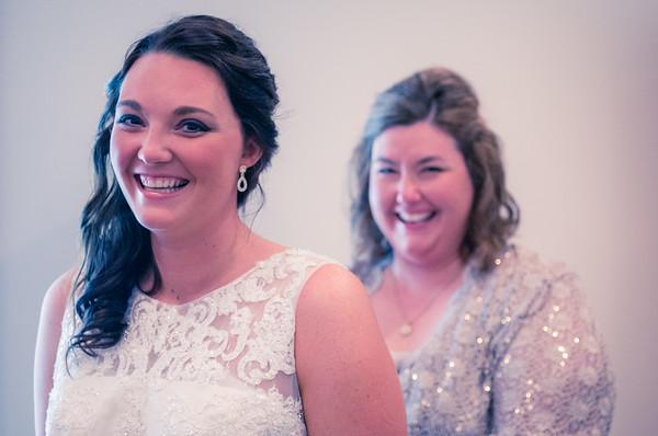 Andrew & Ashley's Wedding-0016