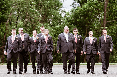 Drew & Brittney's Wedding-0009