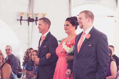 Drew & Brittney's Wedding-0012