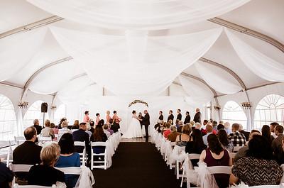 Drew & Brittney's Wedding-0015