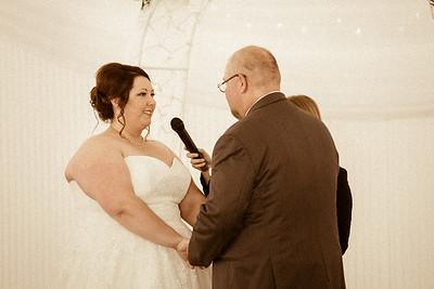 Drew & Brittney's Wedding-0016