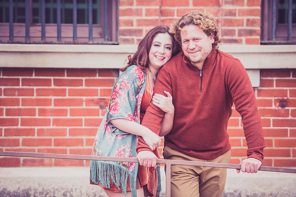 Andrew & Cayla's Engagement-0011