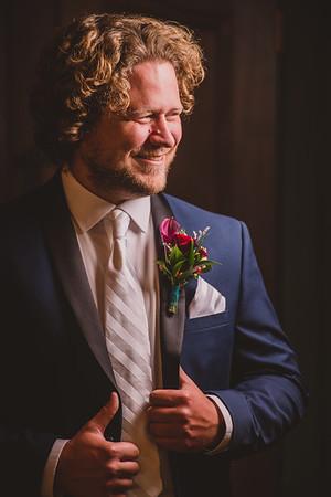 Andy & Cayla's Wedding-0006