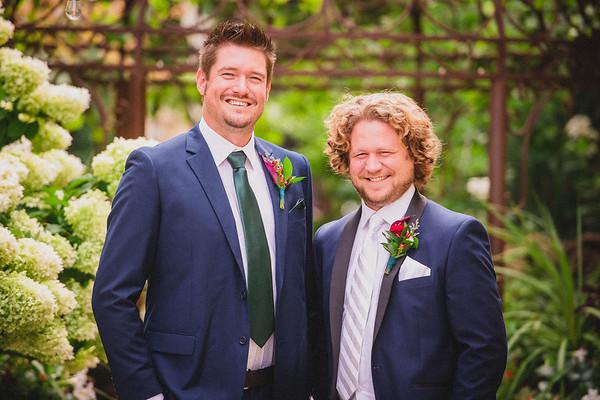 Andy & Cayla's Wedding-0039
