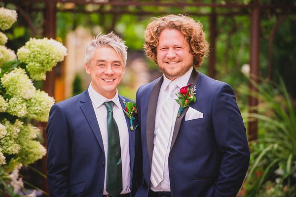 Andy & Cayla's Wedding-0041