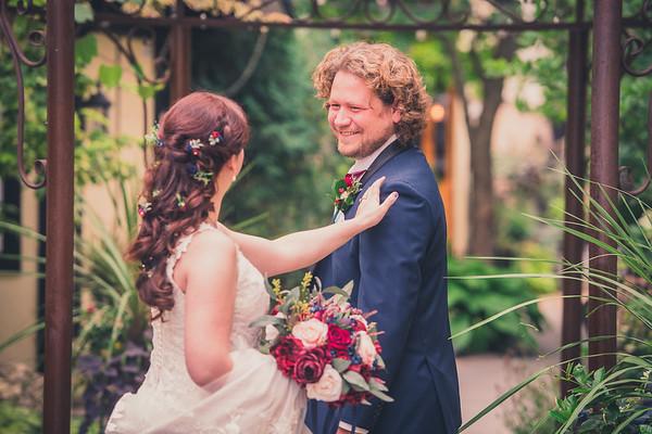 Andy & Cayla's Wedding-0020