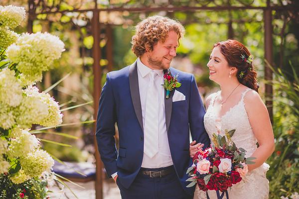 Andy & Cayla's Wedding-0025