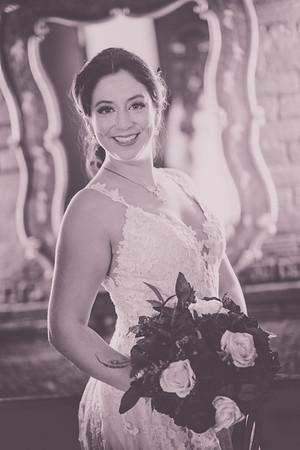Andy & Cayla's Wedding-0013