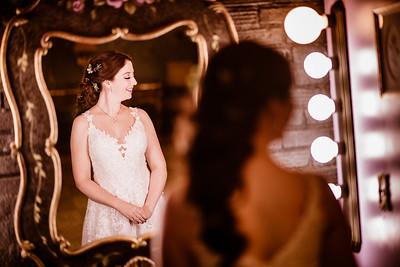 Andy & Cayla's Wedding-0011