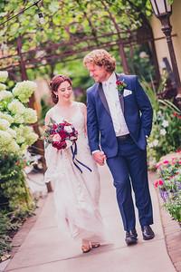 Andy & Cayla's Wedding-0028