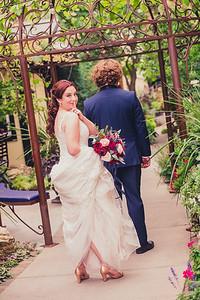 Andy & Cayla's Wedding-0019