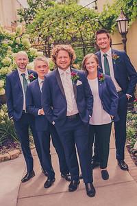 Andy & Cayla's Wedding-0037