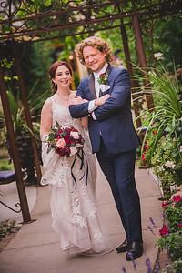 Andy & Cayla's Wedding-0032