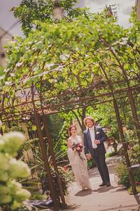 Andy & Cayla's Wedding-0026