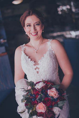 Andy & Cayla's Wedding-0015