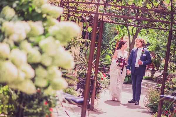 Andy & Cayla's Wedding-0027