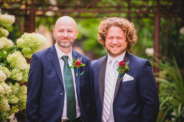 Andy & Cayla's Wedding-0040