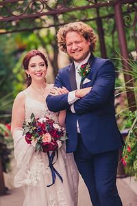 Andy & Cayla's Wedding-0035