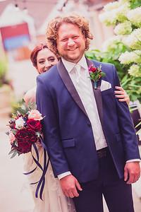 Andy & Cayla's Wedding-0018