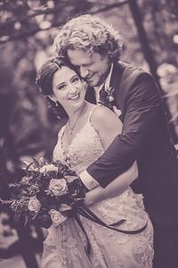 Andy & Cayla's Wedding-0031