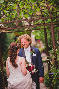 Andy & Cayla's Wedding-0022