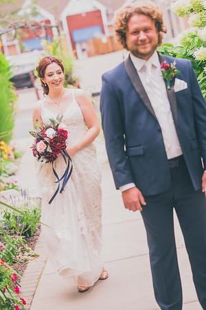 Andy & Cayla's Wedding-0017