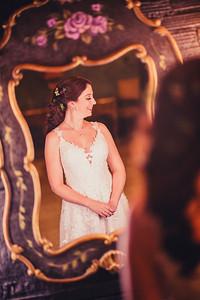 Andy & Cayla's Wedding-0010