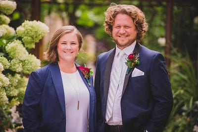Andy & Cayla's Wedding-0038