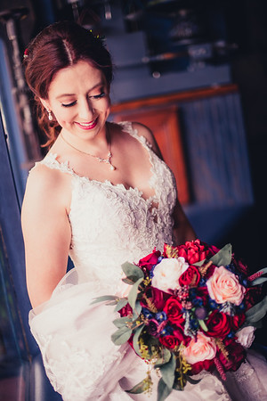 Andy & Cayla's Wedding-0016