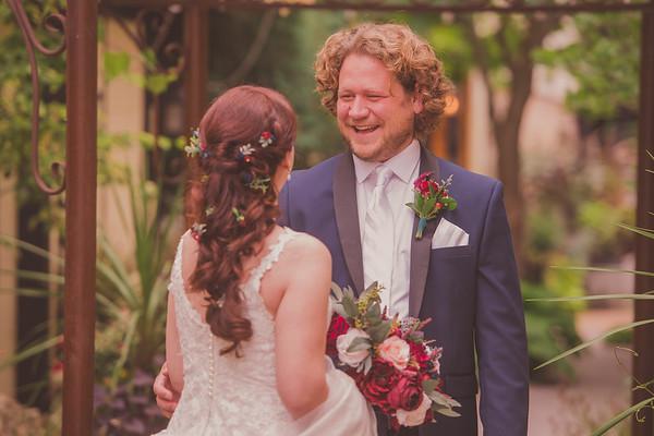 Andy & Cayla's Wedding-0021