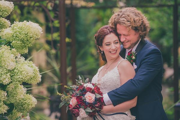 Andy & Cayla's Wedding-0029