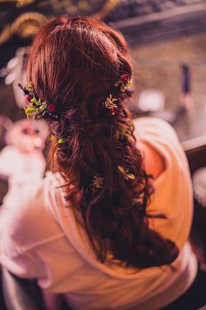 Andy & Cayla's Wedding-0003