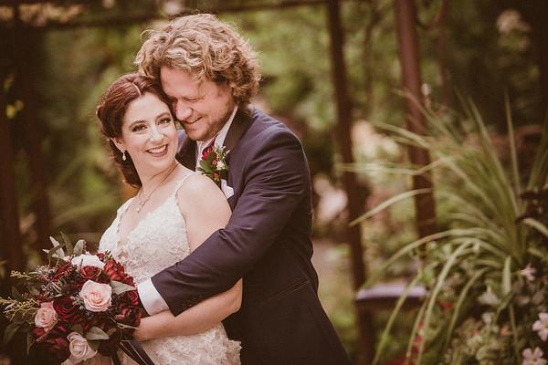 Andy & Cayla's Wedding-0030