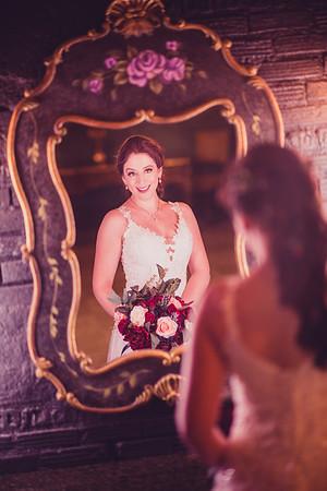 Andy & Cayla's Wedding-0012