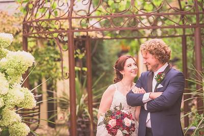 Andy & Cayla's Wedding-0034