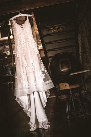 Andy & Cayla's Wedding-0001