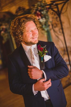 Andy & Cayla's Wedding-0004